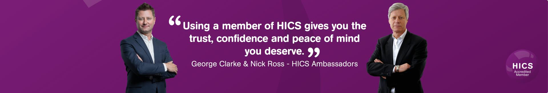 HICS Insurance-Backed Resin Bound Paving Contractor in the North East
