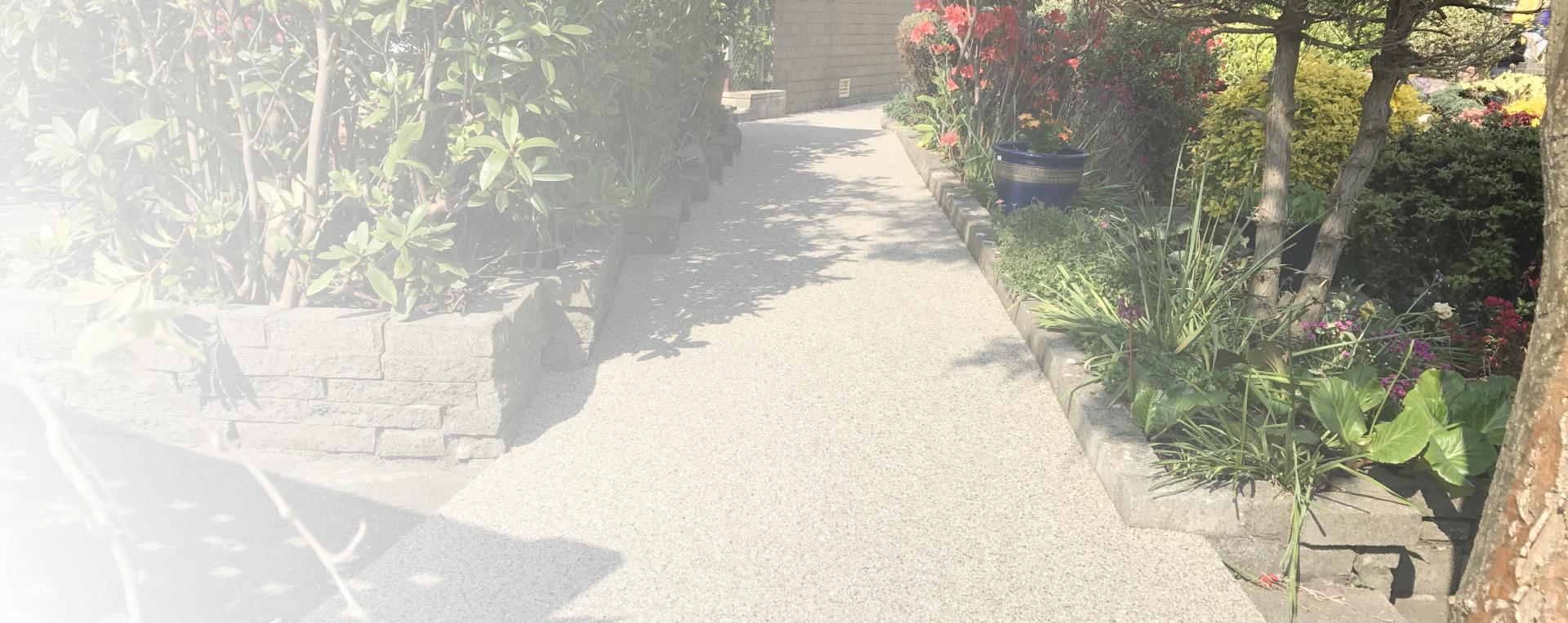 resin-bound-paving-newcastle